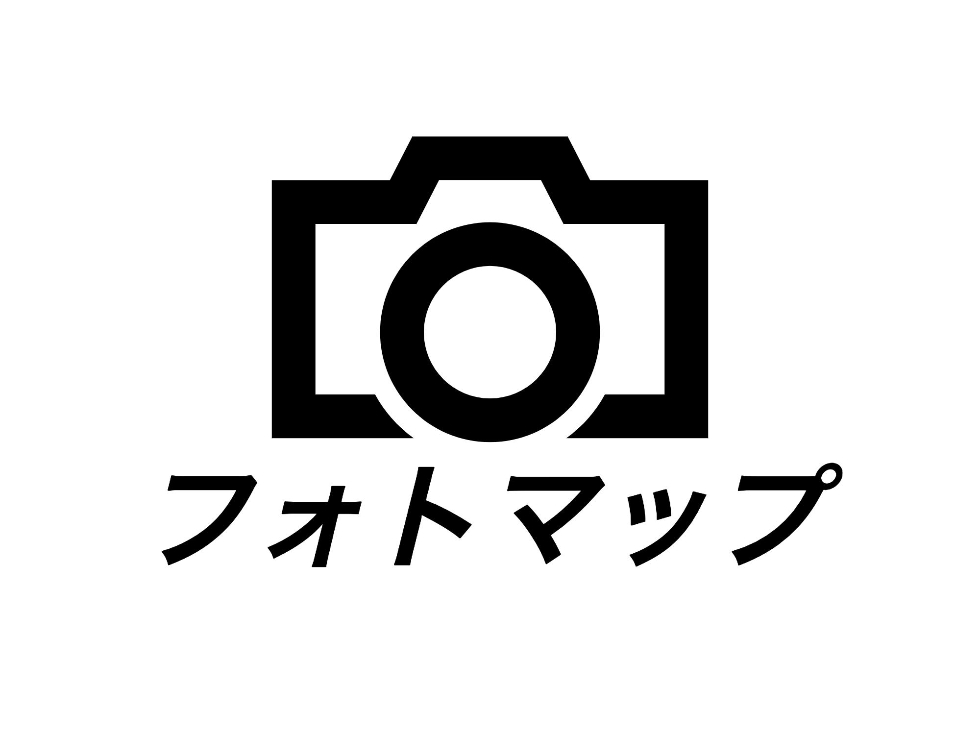 photo-map logo
