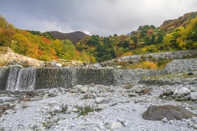 kinmon ooyama