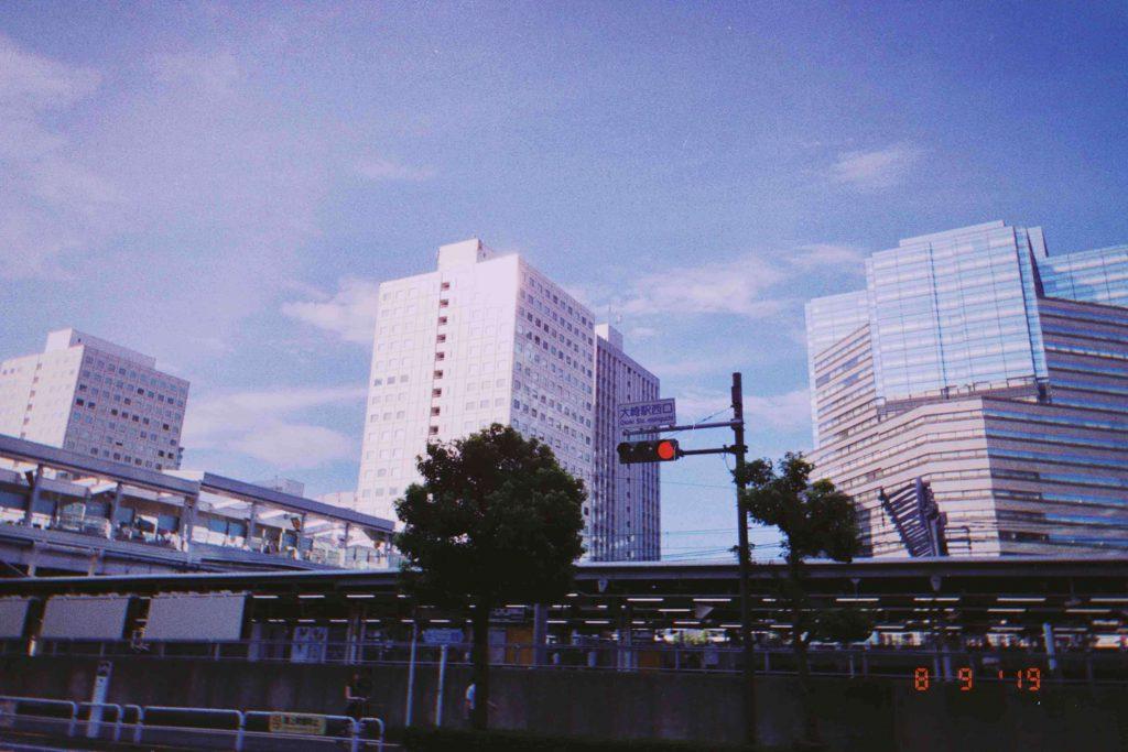 NOMO-photo05