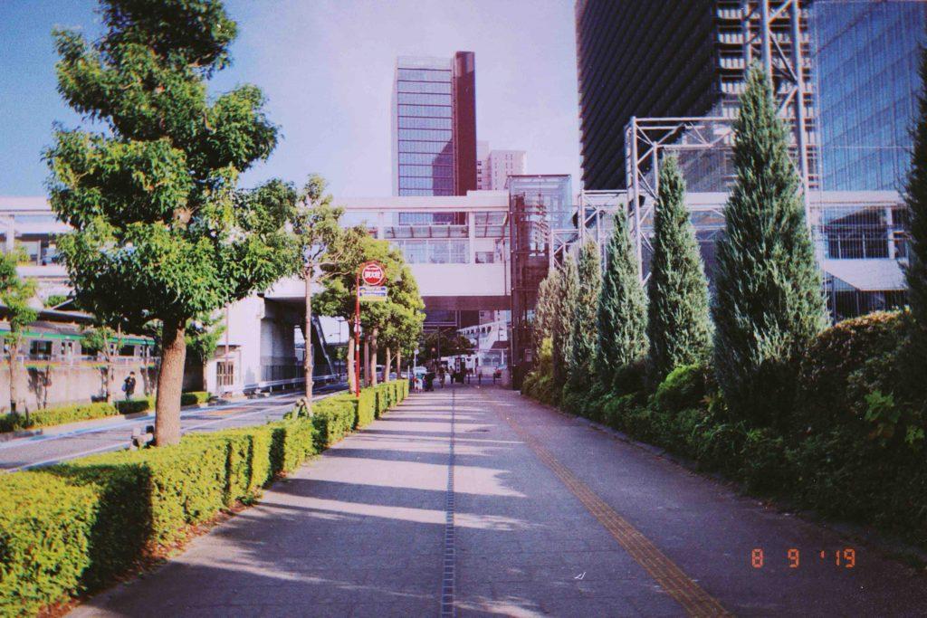 NOMO-photo07