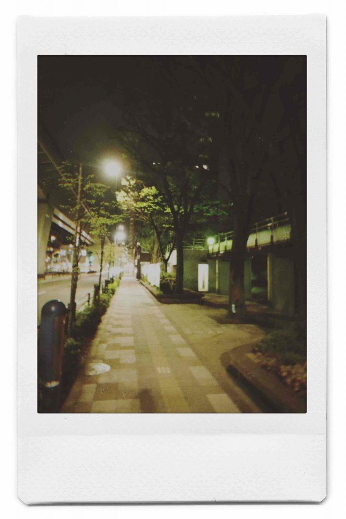 NOMO-photo11