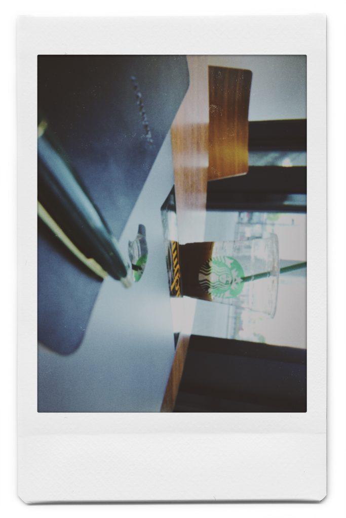 NOMO-photo13