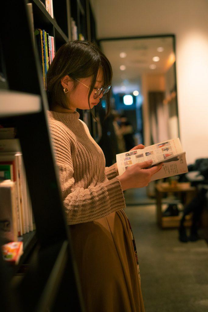 bookandbedtokyo fukuoka2
