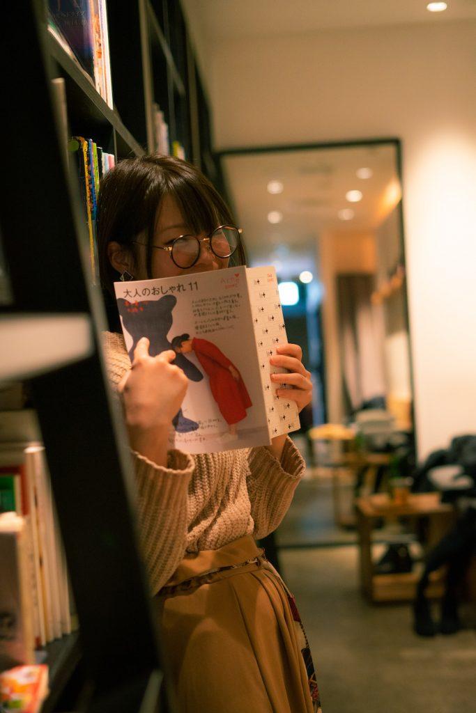 bookandbedtokyo fukuoka3