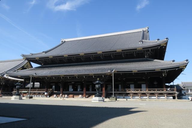 kyoto_higashihonganji
