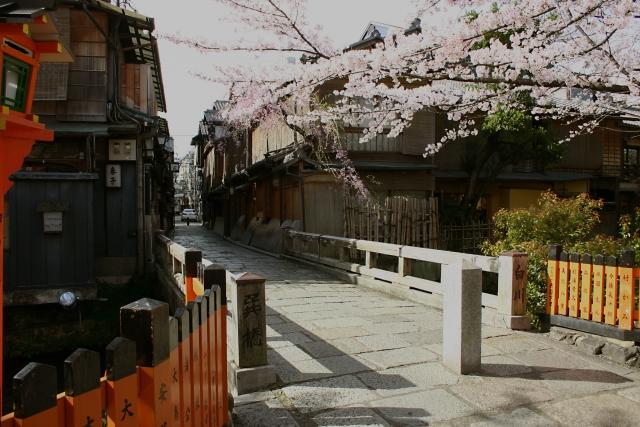 kyoto_tatsumibashi2